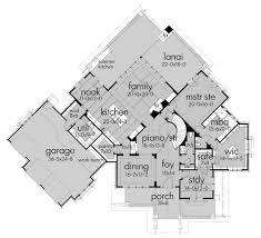 home plan new fashioned farmhouse startribune com