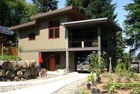 green architecture house plans modern green home okada eng