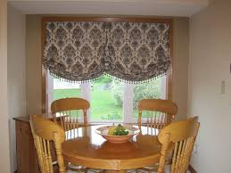 Balloon Curtains For Bedroom by Living Room Balloon Curtains For Living Room For Stylish Balloon