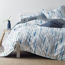 duvet covers the company store