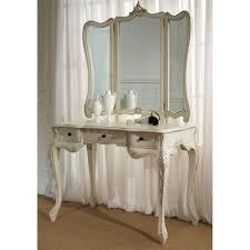 Makeup Vanity With Lighted Mirror 100 Makeup Vanity Table With Lighted Mirror Ikea Best 25