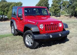dark red jeep test drive 2012 jeep wrangler rubicon 4 4 nikjmiles com