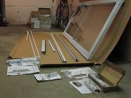 garage door window replacement parts anderson sliding screen door replacement saudireiki