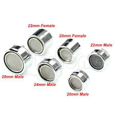 where is the aerator on a kitchen faucet kitchen faucet aerator types admirable reviews