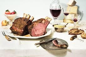 Chrismas Dinner Ideas 29 Christmas Dinner Ideas That Rival What U0027s Under The Tree Bon