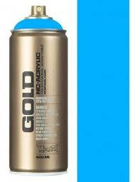 25 unique blue spray paint ideas on pinterest primer spray