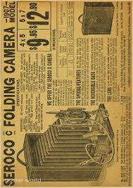 camera nostalgia old poster advertising posters decorative