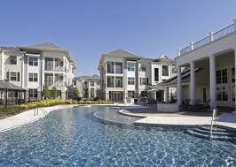 1 bedroom apartments in lafayette la robley place apartments rentals lafayette la apartments com