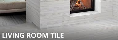 tile flooring living room beautiful living room tiles contemporary rugoingmyway us