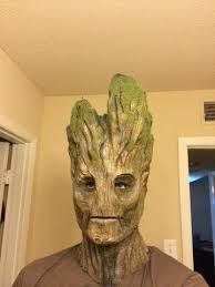 groot costume guardians of the galaxy groot costume adafruit industries