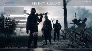 Prestige Golf Flags Battlefield 1 Capture The Flag Bmxdj Youtube