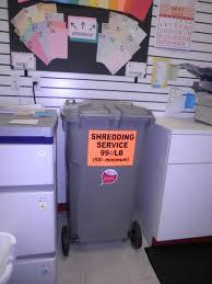 Best Buy Shredders Best Shredding Services Near Walla Walla 99362