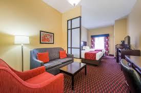 Comfort Suites Washington Pa Book Comfort Suites Altoona In Altoona Hotels Com