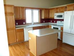 kitchen islands table kitchen island kitchen island table size of