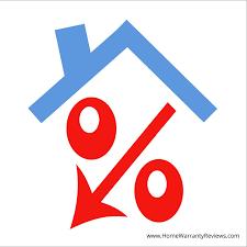 georgia home warranty plans best companies home warranty companies offering zero deductible