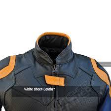 mens leather motorcycle vest x men wolverine leather jac 1000x1000 jpg