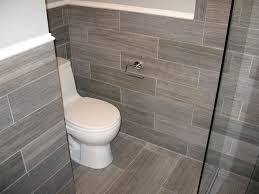 european bathroom design ideas modern bathroom styled in european style and bathroom remodel and