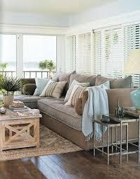 living room beach theme 33 beige living room ideas coastal beach and room