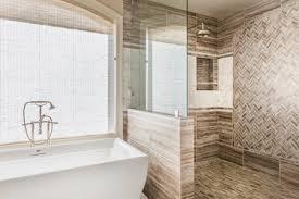 top 6 bathroom trends of 2015 pacific coast plumbing