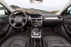 audi a4 allroad 2013 price review 2013 audi allroad the about cars