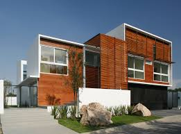 Modern Architecture Ideas Architecture Good Contemporary Home Design In High Inspiration