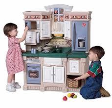 cuisine enfant amazon step2 imitiation cuisine enfant amazon fr jeux et jouets