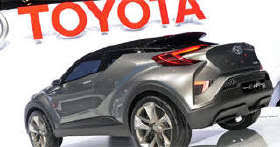 toyota cars philippines price list with pictures toyota cars philippines page 3 price list update