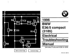 diagrams 9181188 bmw z3 wiring diagram u2013 bmw workshop manuals 3