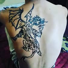 tattoo jogja murah monggo diorder murah kok 50 ribuan per temporary tatto dan