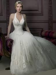 corset wedding dresses best 25 corset wedding dresses ideas on corset