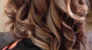 blonde high and lowlights hairstyles pictures of blonde hair with highlights and lowlights high