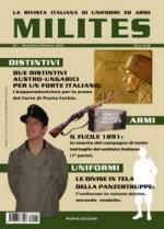 libreria militare roma libreria militare recensioni