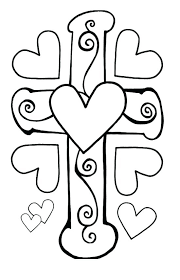 Christian Color Pages Welcome Fall Coloring Page With Bible Verse Free Printable Christian Coloring Pages