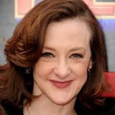 joan cusack actress voice jessie toy