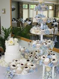 griff u0027s goodies wedding cakes