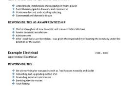 Offshore Resume Samples by Offshore Oil Rig Resume Examples Offshore Drilling Employment