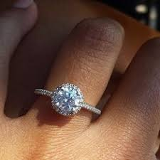circle wedding rings 100 engagement rings wedding rings you don t want to miss