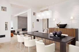 contemporary dining room ideas contemporary dining room lights home inspiration ideas