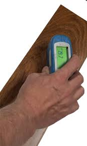 gloss levels hardwood flooring