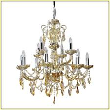 Home Depot Chandelier Lights Chandelier Amazing Chandelier Home Depot Lighting Chandeliers