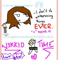 Girlfriend And Boyfriend Memes - boyfriend girlfriend meme pt 2 by asmartshell on deviantart
