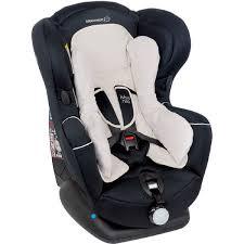 si e auto iseos cadeira auto iseos neo oxygen black bebe confort bebe eurekakids