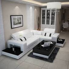 white leather sofa for sale heated leather sofa sale white leather sofa v013b vatar furniture