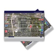 Maps Indianapolis Commercial Real Estate Maps Aerials Ml Jordan