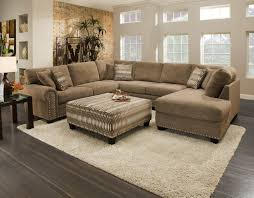 oates 3 piece sectional at hom furniture furniture stores in