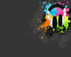 abstract music background wallpaper i hd images
