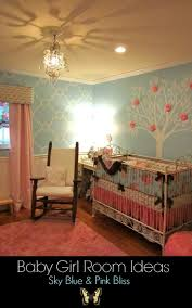 96 best baby nursery ideas images on pinterest nursery