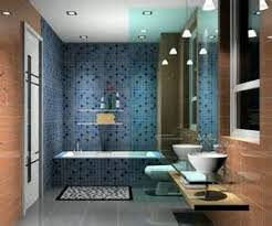 Contemporary Bathroom Tile Design Ideas Bathroom Design Ideas And - Bathroom designs with mosaic tiles