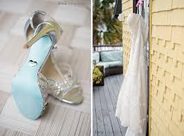 wedding shoes bottoms blue bottom wedding shoes orlando wedding photographer kristen