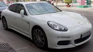 Porsche Panamera Gts Horsepower - porsche panamera horsepower awesome bd6 wallpaper car hd